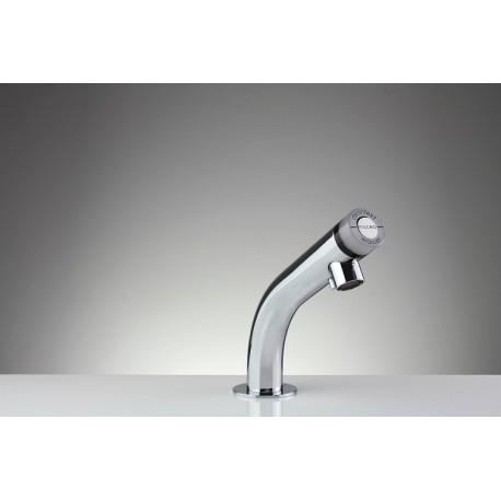 Miscea LIGHT - bezdotyková vodovodná batéria