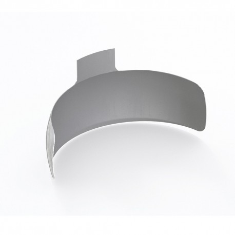 Composi-Tight® 3D Fusion™ Bands