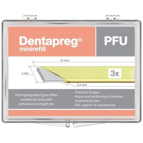 Dentapreg PFU