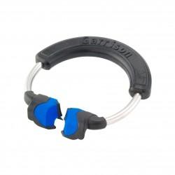Garrison Soft-Face™ 3D XR Ring