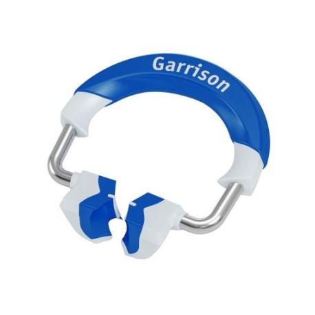 Garrison 3D Fusion™ blue