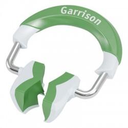 Garrison 3D Fusion™ green