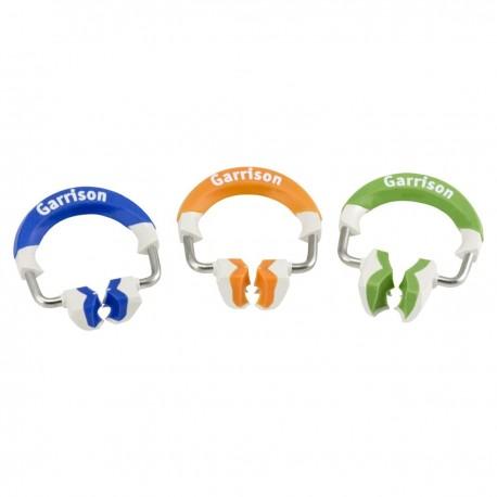 Composi-Tight® 3D Fusion™ Ring Kit