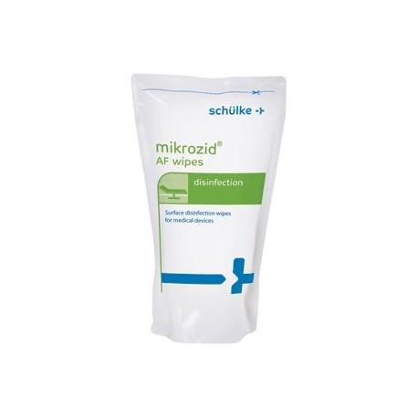 Mikrozid Wipes refill 150 ks