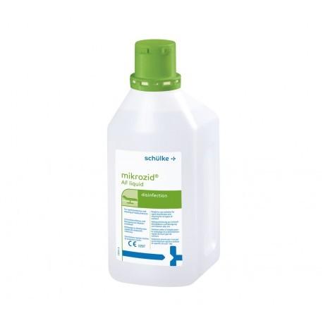 Mikrozid Liquid 1L